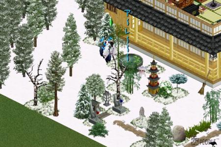sim80.png