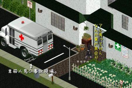 sim214.jpg
