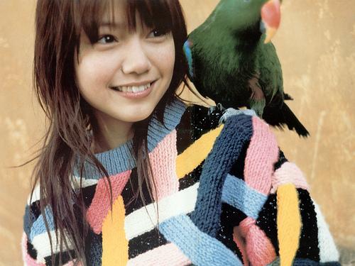 20120420_takaokasousuke_19.jpg