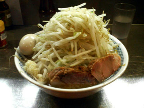 dai-shio.jpg