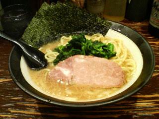 makoto-ya.jpg