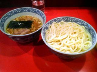seitoku-tsuke.jpg