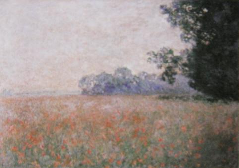 テオドール・ルソーの画像 p1_19