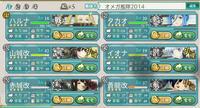 艦隊の構成