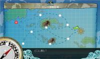 カレー洋制圧戦(4-2)