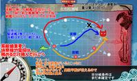 E-1マップ