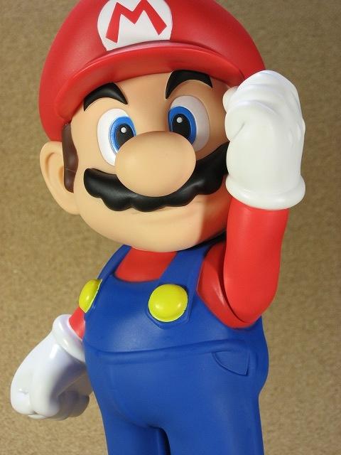 マリオ (ゲームキャラクター)の画像 p1_37