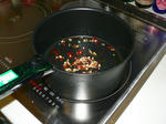 Cooking_100419_3.jpg