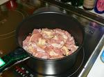Cooking_100419_4.jpg