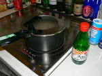 Cooking_100419_5.jpg