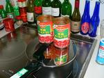 Cooking_100419_6.jpg