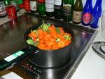 Cooking_100419_8.jpg