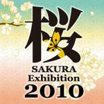 sakura_banner_180_180.jpg