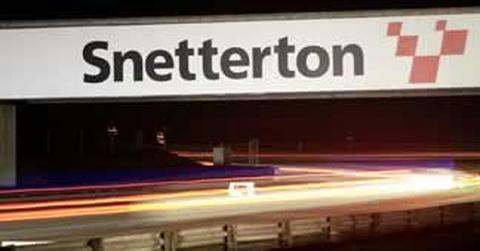 snetterton-main.jpg