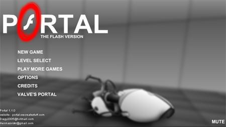 071016-portal_the_flash_version.jpg