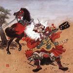 shingen_samurai.jpg
