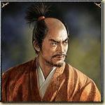 shogun4.jpg
