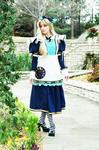 Alice_in_Wonderland_by_Lillyxandra.jpg