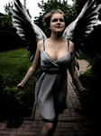 Angel_by_VaultBitch.jpg