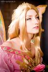 Pink_Masquerade_Fairy_by_Lillyxandra.jpg