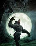 HowlOfTheWerewolf.jpg