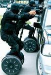 chinese_segway_cops.jpg
