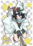 Bleach___Witch_Rukia_by_BlackJax.jpg