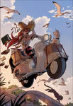 Little_witch_and_her_Vespa__by_Vanoxymore.jpg