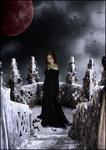 The_Crow_Witch_by_CalamityJade.jpg
