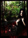 The_Witch_by_darkcryptorium.jpg