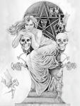witch_by_RegisteredTrademark.jpg
