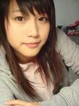 viploader698983.jpg