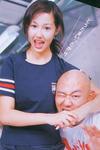 sawajiri-erika-00072538.jpg
