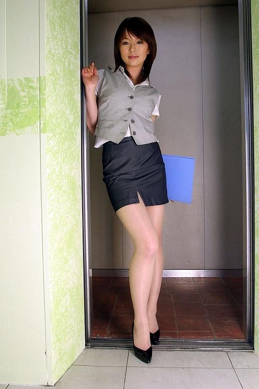 OLのスーツ・制服に萌えるスレPart12【本スレ】YouTube動画>6本 ->画像>1338枚