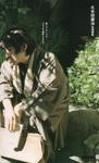 kubota193.jpg