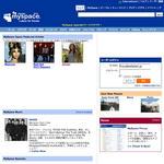 myspacejpg.jpg