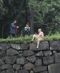 hadaka511.jpg
