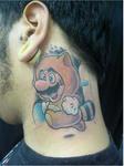tattoo_03.jpg