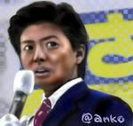 kimuratakuya.jpg