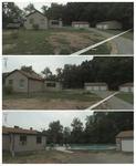 boring_property.jpg