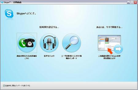 skype04.jpg