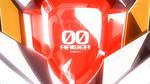 機動戦士ガンダム00 第13話「メメントモリ攻略戦」