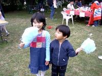200708PDR_0091.jpg