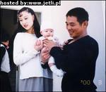 jet-li-family-21.jpg