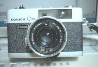 b1d4c956.JPG