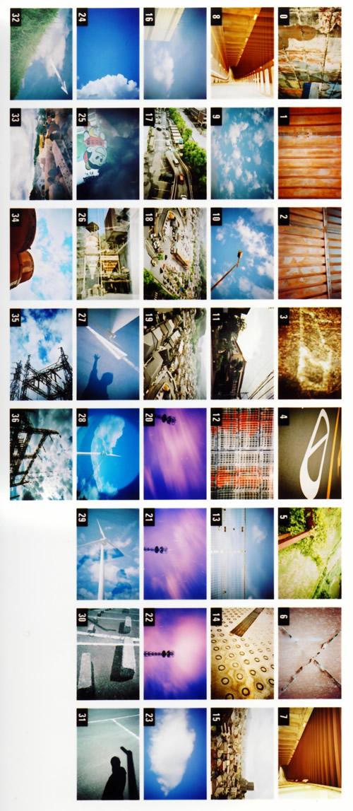 INDEX PRINT 2008.08.10