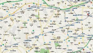setagaya_map.jpg