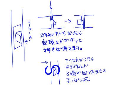 5b68c5ba.jpeg