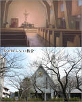 haruka3psp-kamakura4.jpg