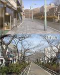 haruka3psp-kamakura7.jpg